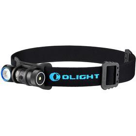 Olight H1R Nova CW Chargeable Headlamp